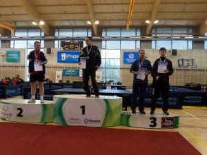Gołębski Kamil brązowy medal (Kopiowanie)
