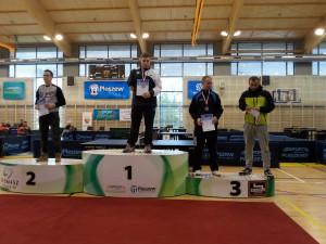 Storonowicz Michał brązowy medal (Kopiowanie)