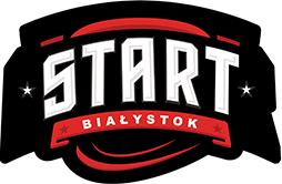 Start Bialystok PSSON