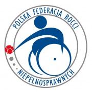 logo federacji