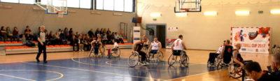 Wyniki III Turnieju z cyklu Basketball Cup 2017, Białystok 11-12.11.2017r.