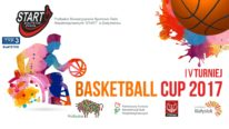 Basketball CUP 2017