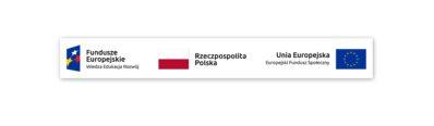 Monitoring działań jednostek administracji pod kątem realizacji praw osób z niepełnosprawnościami w województwie podlaskim