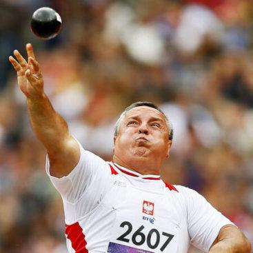 Krzysztof-Smorszczewski