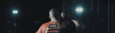 Łączy nas sport - kampania promująca aktywność osób z niepełnosprawnościami - START Białystok - premiera spotu