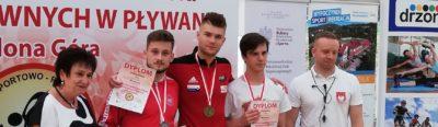 Letnie Mistrzostwa Polski Niepełnosprawnych